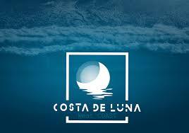قريه كوستا دي لونا