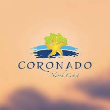 قرية كورنادو الجديدة بقلب الساحل الشمالي